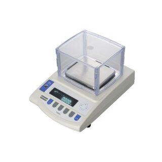 ViBRA LN-323RCE весы лабораторные