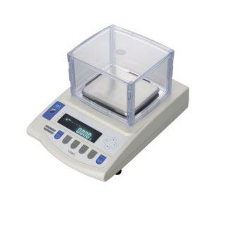ViBRA LN-423RCE весы лабораторные
