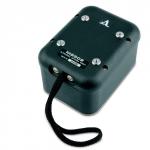 M2502 0.05A0R100Х60PS антенная решетка