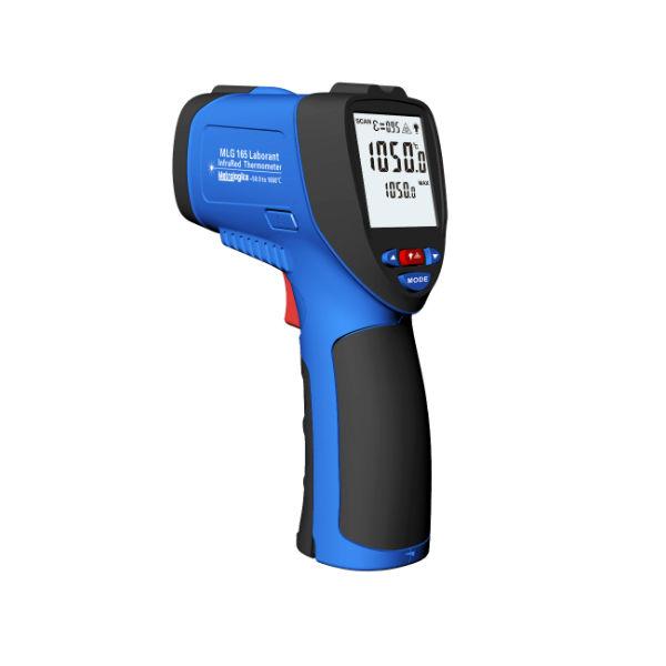 Измеритель влагосодержания DRAMINSKI TwistGrain весы лабораторные цена Master Тестер влагосодержания DRAMINSKI Master TwistGrain