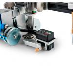 MS150 TuScan сканер мобильный к антенной решетке серии М90, M91 для механизированного УЗК