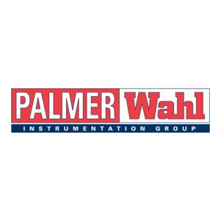 Palmer Wahl