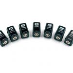 S5096 притертый преобразователь — диаметр притирки от 20 до 350 мм