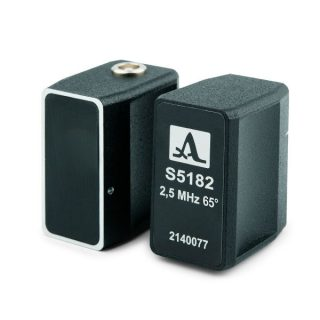 S5182 притертый преобразователь — диаметр притирки от 20 до 350 мм