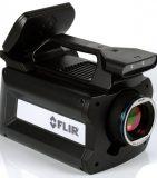 Тепловизоры FLIR X6000/8000sc