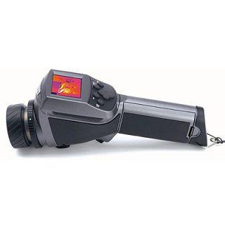 Тепловизор FLIR E300