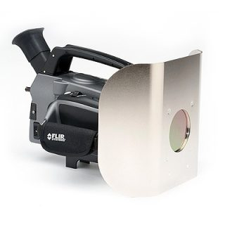 Тепловизор FLIR GF309
