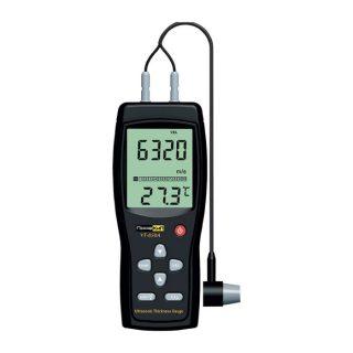 Толщиномер ультразвуковой ПрофКИП УТ-850А