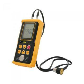 Толщиномер ультразвуковой ПрофКИП УТ-850