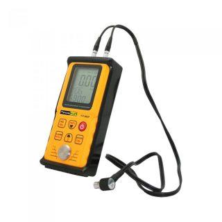 Толщиномер ультразвуковой ПрофКИП УТ-860