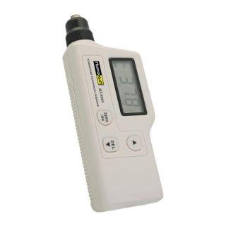 Толщиномер электронный ПрофКИП МТ-930А