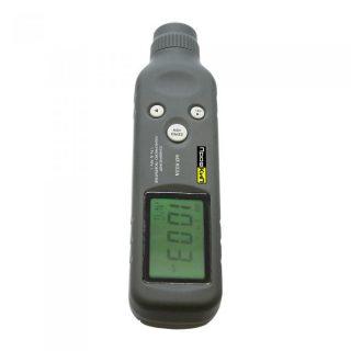 Толщиномер электронный ПрофКИП МТ-933А