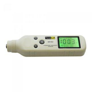Толщиномер электронный ПрофКИП МТ-933