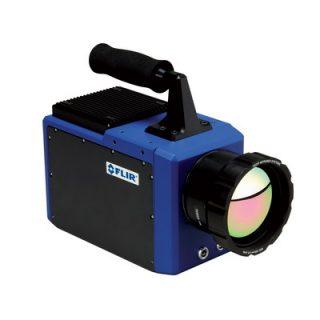 Тепловизор FLIR SC7000