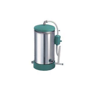 Аквадистиллятор ДЭ-4М «Аптечный»