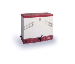 Аквадистиллятор GFL-2004 (4 л/ч со встроенным водосборником на 8 л)