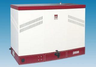 Аквадистиллятор GFL-2008 (8 л/ч со встроенным водосборником на 16 л)