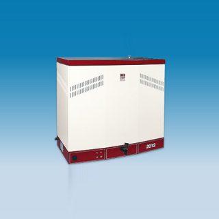 Аквадистиллятор GFL-2012 (12 л/ч со встроенным водосборником на 24 л)