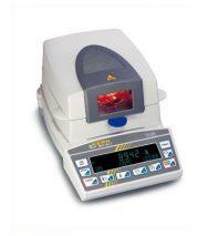 Анализатор влажности MRS 120-3, KERN