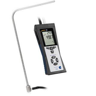 Анемометр PCE-HVAC2