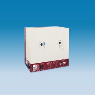 Бидистиллятор GFL 2102 2 л/ч