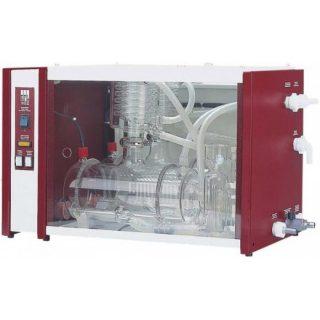 Бидистиллятор GFL 2304 4 л/ч стеклянный