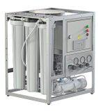 Бидистиллятор УПВА-15