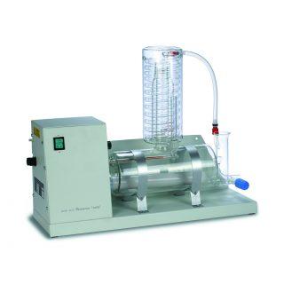 Дистиллятор D4000
