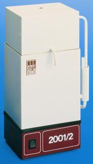 Дистиллятор GFL 2001/2
