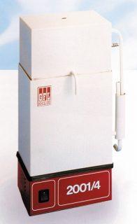 Дистиллятор GFL 2001/4 4 л/ч без накопительного бака