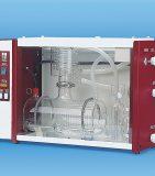 Дистиллятор GFL 2204 4 л/ч стеклянный
