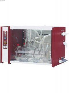 Дистиллятор GFL 2208 8 л/ч стеклянный
