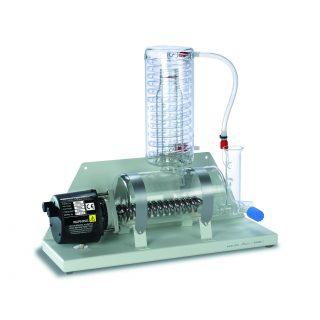 Дистиллятор MERIT W4000