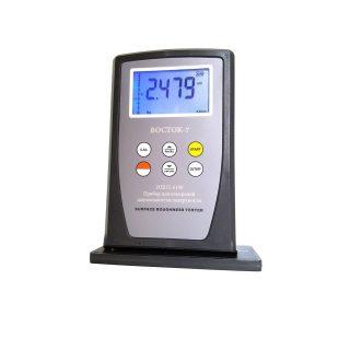 ИШП-6100 — Измеритель Шероховатости (Профилометр)