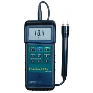 Измеритель влажности для тяжёлых условий Extech 407777