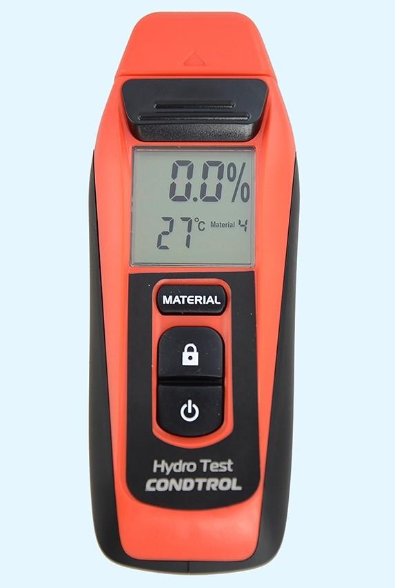 купить измеритель влажности для бетона