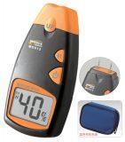 Измеритель влажности древесины MD812