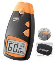 Измеритель влажности древесины MD914