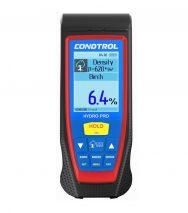 Измеритель температуры и влажности HYDRO PRO CONDTROL new