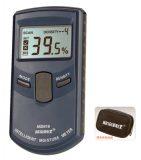 Индукционный измеритель влажности бумаги MD919