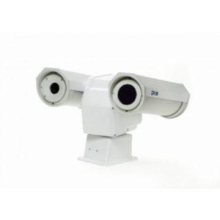 Инфракрасная камера для автоматизации FLIR A310 f