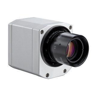 Инфракрасная камера optris PI 05M для металлургии до 2450 °C
