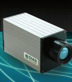 Инфракрасная линейная камера PYROLINE 256 с защитой