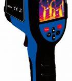 Инфракрасный тепловизор MLG 160