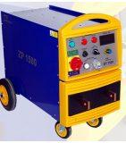 Источник тока / магнитный дефектоскоп ZP 1500