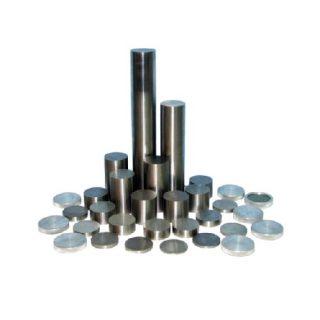 КУСОТ-180 набор №6 — стандартные образцы толщины