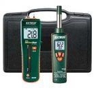 Комплект для определения содержания влаги Extech MO260-RK