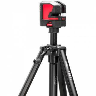 Лазерный нивелир Leica Lino L2s-1