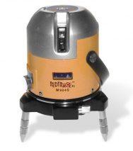 Лазерный нивелир Redtrace M904S