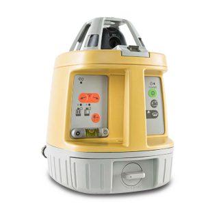 Лазерный нивелир Topcon RL-VH4DR